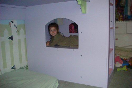 housebed2.jpg