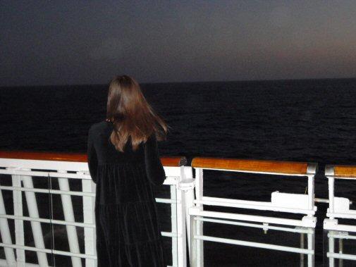 cruise34.jpg