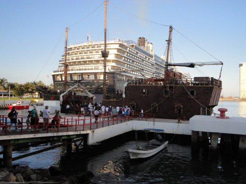 cruise47.jpg