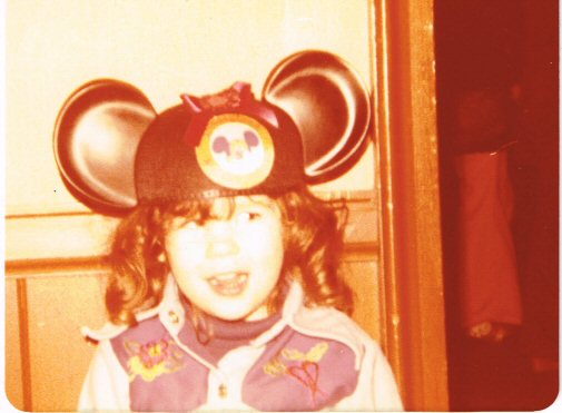 disneylandme1976.jpg